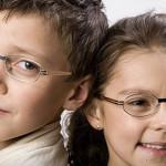 children-best-eyes
