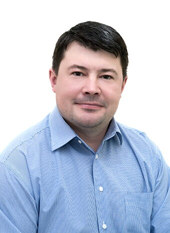 Иванов Александр Михайлович