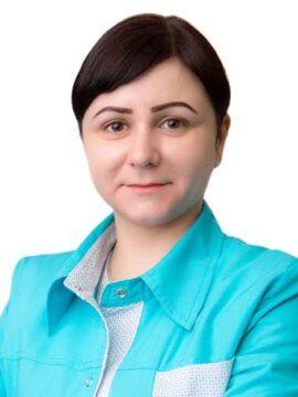 korneychuk