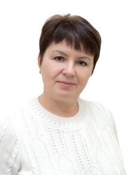 kreminskaya