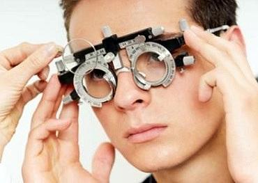 bolezni-astigmatizm