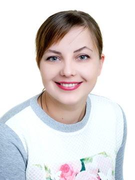 prohorova_new
