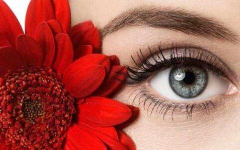 Профилактика глазных болезней