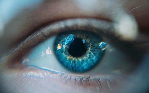 Диабет – страшный враг зрения!